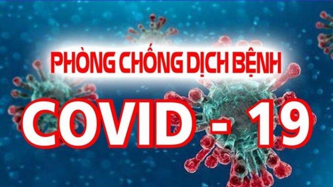 phong chong covid-19