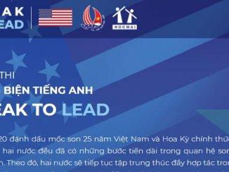 speak to lead
